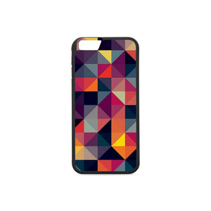 Geometric iPhone 6/6s Case