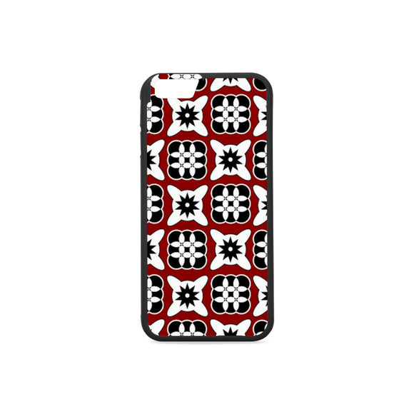 Ajrak iPhone 6/6s Case