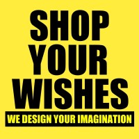 Shop Your Wishes International