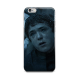 FUCK OLLY iPhone 6/6s & 6/6s Plus Case
