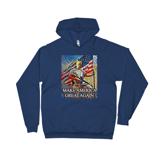 Make American Great Again Sweater Limited Edition Comfy All Sizes!