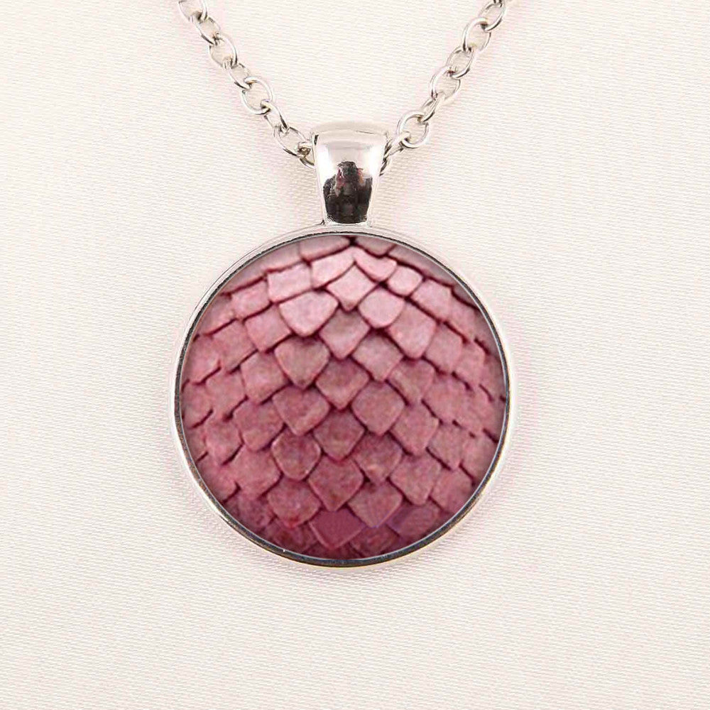 Game of thrones dragon egg pendant necklace trendy chimp game of thrones dragon egg pendant necklace mozeypictures Images