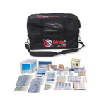 Strapit First Aid Kit & Team Bag - Large