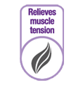 Magnesium benefits relieves muscle tension