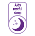 Sleep Support Magnesium