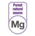 magnesium oil a pure natural source