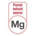 magnesium oil a pure natural source Betteryou