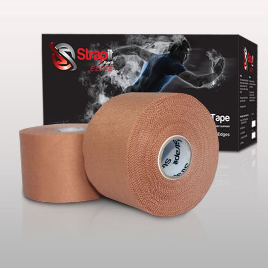 Strapit Professional Sports Strapping Tape