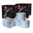 Strapit Professional Hypoallergenic FixIT Tape Sports Tape
