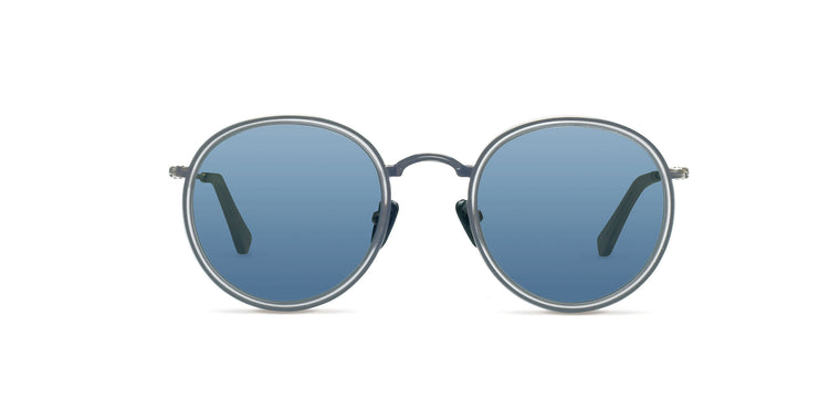 Jordy - Silver - TSun Optica - Sunglasses