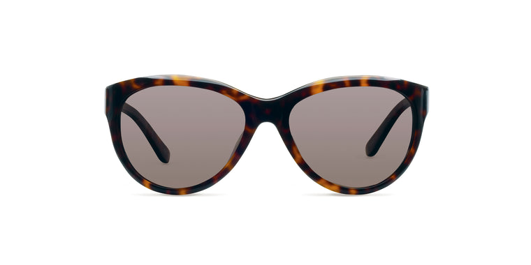 Nikila - Brown Tortoise -Polarised - TSun Optica - Sunglasses