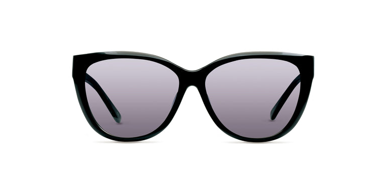 Penelope - Black - TSun Optica - Sunglasses