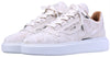 BNJ RAPHAEL Low-Top  MARBLE REFLECTIVE CAMOUFLAGE CALFSKIN