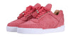 Women's  Low-Top LIVING CORAL COBRA CUT