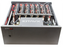 IOTAVX AVXP1 7 CHANNEL POWER AMPLIFIER
