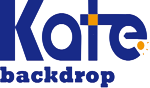 KATE BACKDROP Coupons and Promo Code