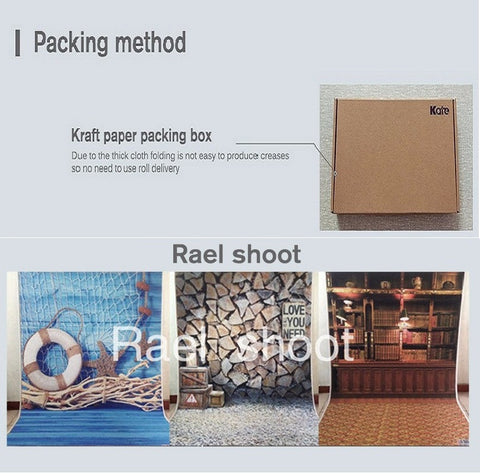 katebackdrop Packing