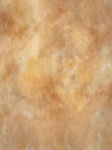Katebackdrop:Kate Yellow Marble background Texture Backdrops For senior Photography
