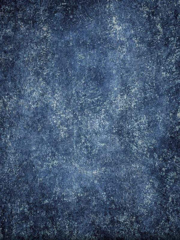Katebackdrop:Kate Deep Blue Texture Backdrops old master