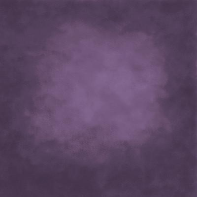 Load image into Gallery viewer, Katebackdrop:Kate Dark Purple Texture Abstract Background Photos Backdrop Portait