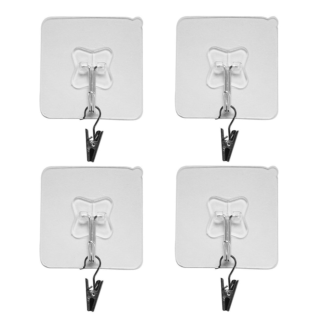Katebackdrop:Kate 4/group Support Clamps Clips Backgrounds Support Photo Backdrops Holder