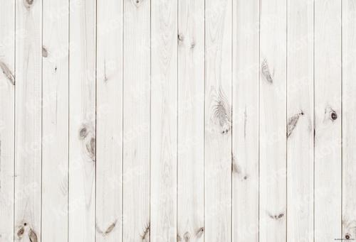 Katebackdrop:Kate White Retro Wooden Wall Rubber Floor Mat