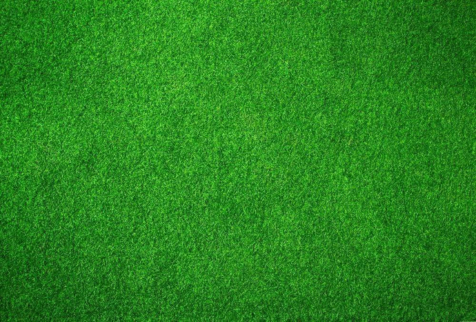 Katebackdrop:Kate Green Grassland rubber floor mat