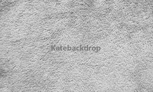 Load image into Gallery viewer, Katebackdrop£ºKate Grey Blanket Rubber Floor Mat
