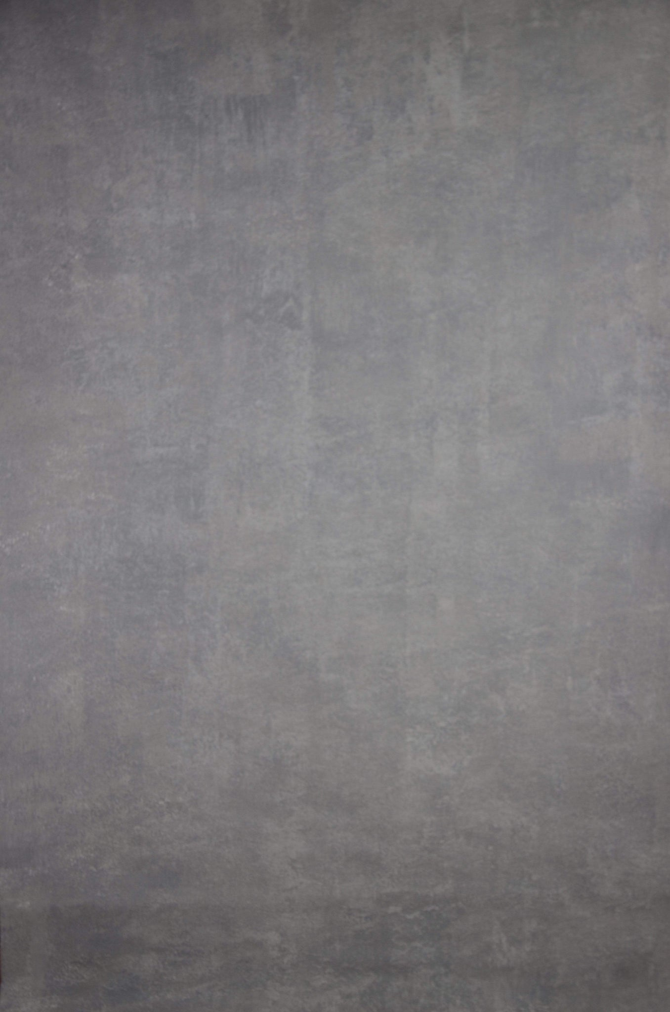 Load image into Gallery viewer, Katebackdrop£ºKate Hand Painted Cold Tones of Grey Abstract Texture Backdrops