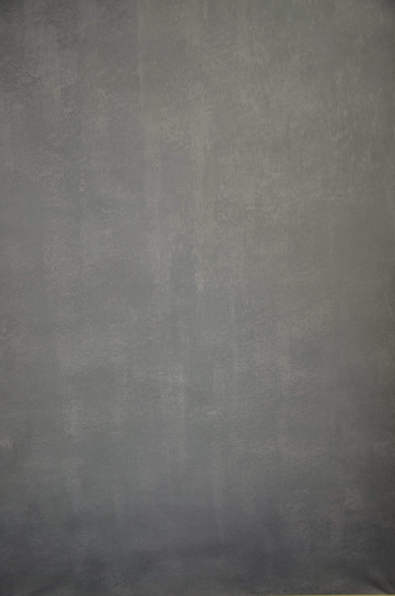 Load image into Gallery viewer, Katebackdrop£ºKate Abstract Texture Cold Tones of Green and Grey Hand Painted Backdrops
