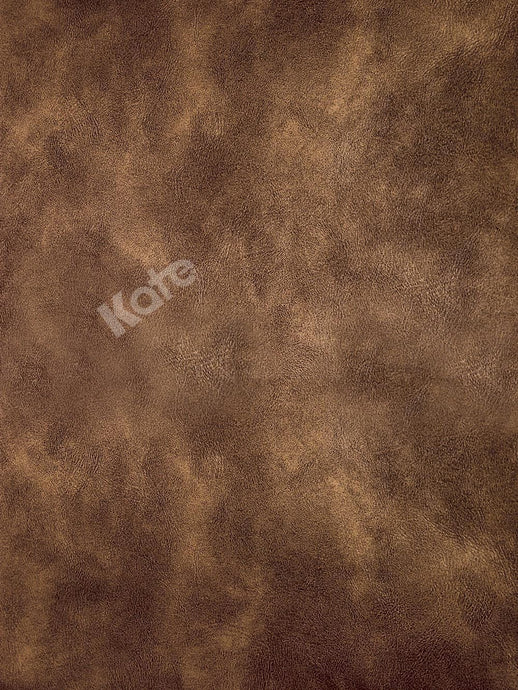 Kate Brown Old Master Textured Backdrop Designed by Kate Image