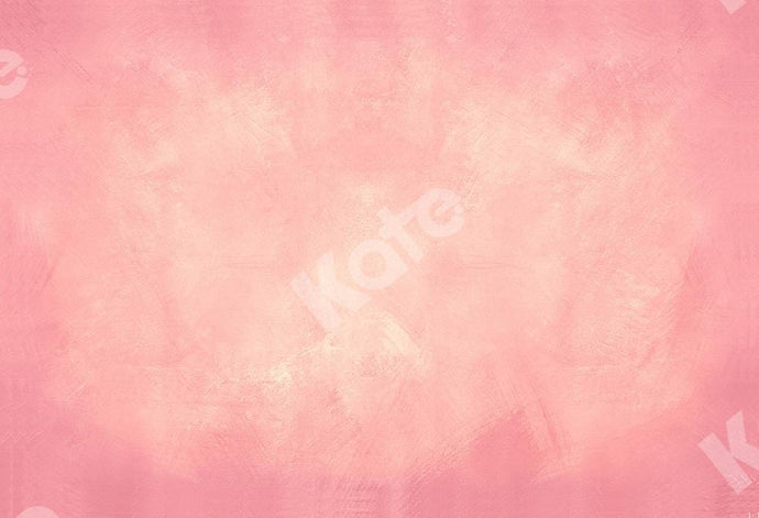 Kate Abstract Backdrop Pink Tuxture Designed by Jia Chan Photography