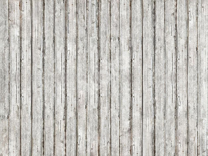 Kate Light Grey Wood Backdrop Designed by Kate Image