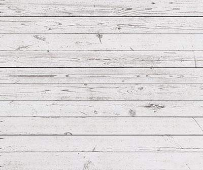 Katebackdrop:Kate White Light Grey Wood Floor Backdrop for Photography