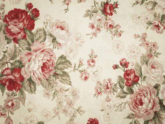 Katebackdrop£ºRetro Flower Combination Backdrops for Photography( 4 backdrops in total )