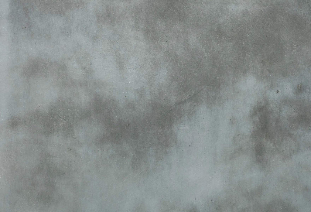 Katebackdrop:Kate Gray Texture Abstract Background backdrop