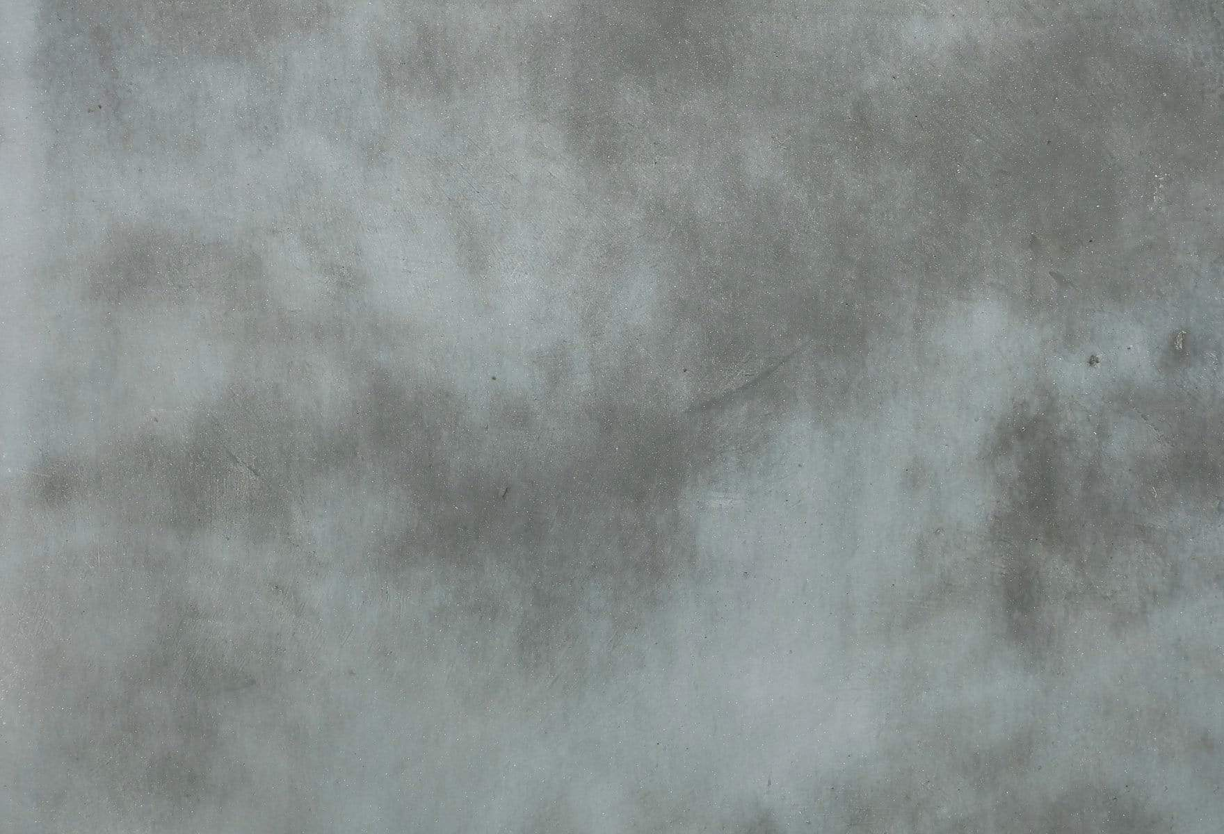 Load image into Gallery viewer, Katebackdrop:Kate Gray Texture Abstract Background backdrop