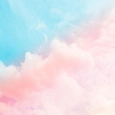 Kate Cloud Backdrop Sky Background Baby Dream