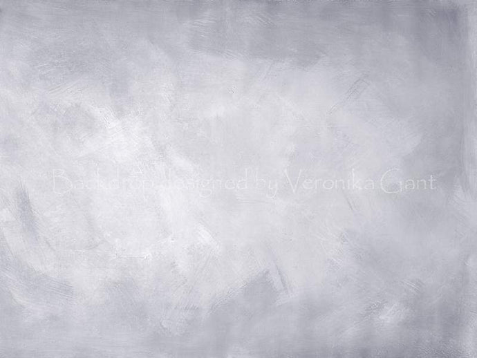 Katebackdrop:Kate Fine Art Gray Tones Abstract Texture Backdrop designed by Veronika Gant