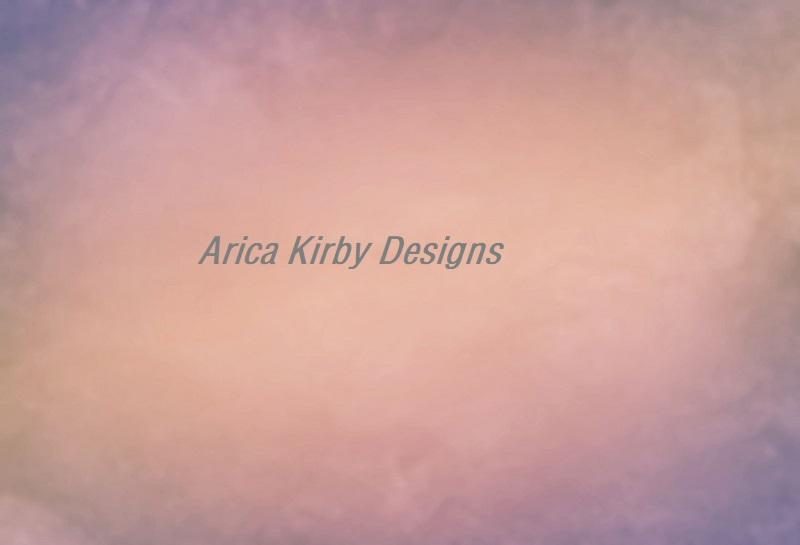 Load image into Gallery viewer, Katebackdrop£ºKate Abstract backdrop designed by Arica Kirby