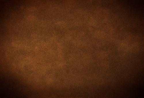 Load image into Gallery viewer, Katebackdrop£ºKate Abstract Dark Brown Black Textured Backdrop for Photography