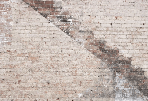 Load image into Gallery viewer, Katebackdrop£ºDistressed Brick combination backdrops for photography( 4 backdrops in total )