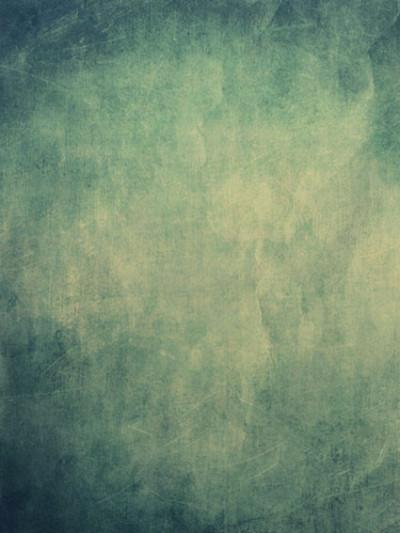 Katebackdrop:Kate Foggy Green Abstract Texture Photography Background