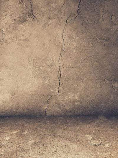 Kate Vintage Brown Abstract Textured Backdrops For Photographers - Katebackdrop