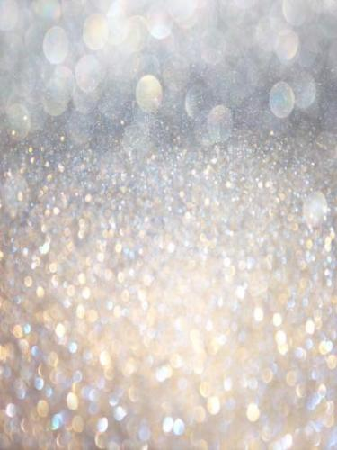 Katebackdrop:Kate Sliver Gold Bokeh Backdrop for Children Photography Studio