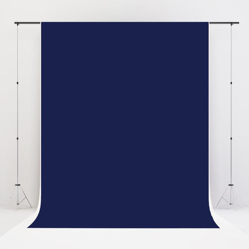 Studio Background x 20ft w Sunshine Yellow Fabric Photography Backdrop -10ft - Wrinkle-Resistant h