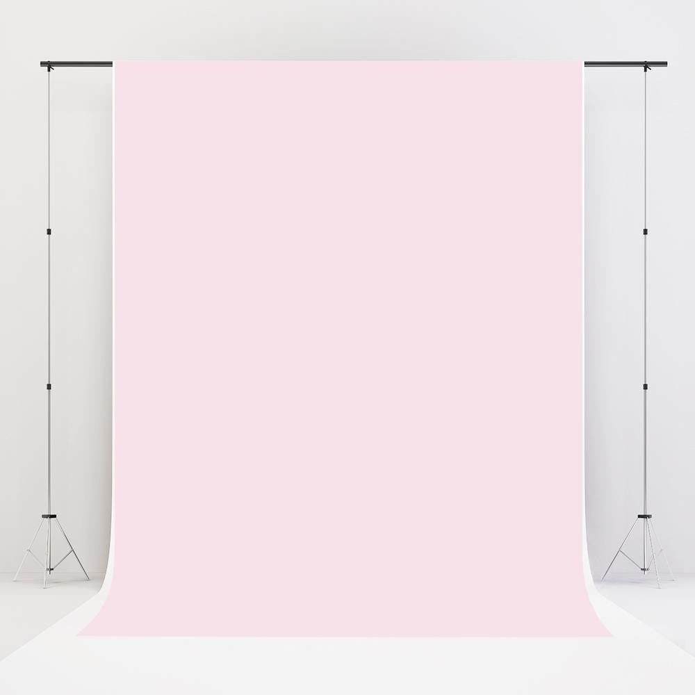 Load image into Gallery viewer, Kate Blush Solid Cloth Photography Fabric Backdrop - Katebackdrop