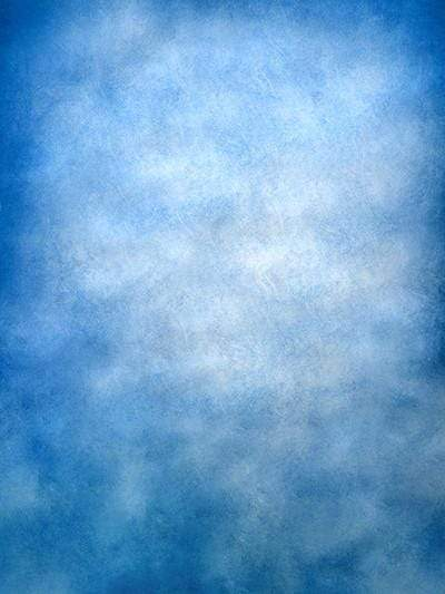 Katebackdrop:Kate Light Blue Texture Photography Abstract Backdrop