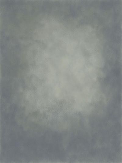 Katebackdrop:Kate Cold Tones Of Gray And Little Green Light Abstract Textured Backdrop US
