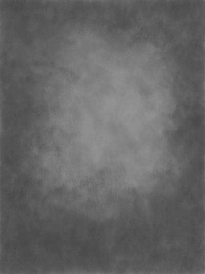Katebackdrop:Kate Cold Gray Texture Abstract Oliphant Type Backdrop